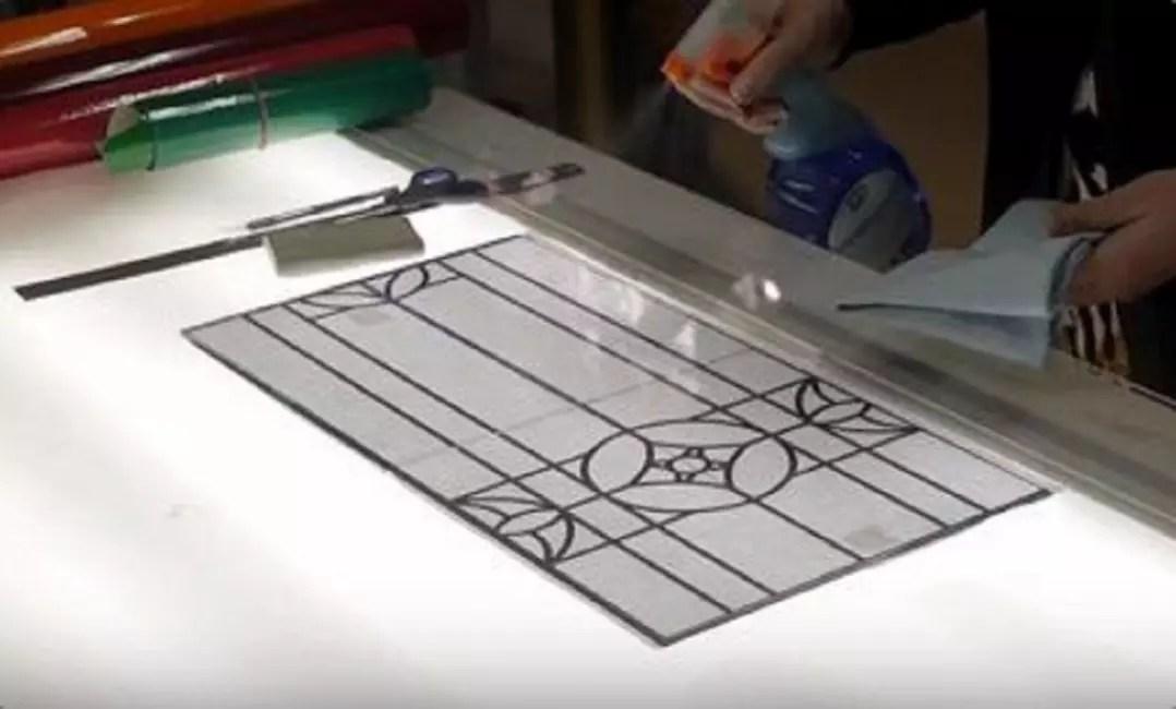 Өз қолыңызбен гүлдер үшін Кашподы қалай жасауға болады: көше, үй үшін, тоқтатылған | Қадамдық схемалар (120+ Түпнұсқа фотосуреттер және бейне)