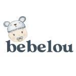 Bebelou
