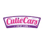 Cutie Cars