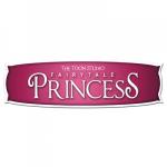 Giochi Princess