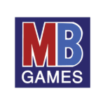 Mb Game