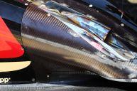 Lotus-Formel-1-Test-Barcelona-3-Maerz-2013-19-fotoshowImageNew-ad64d456-665423_krs