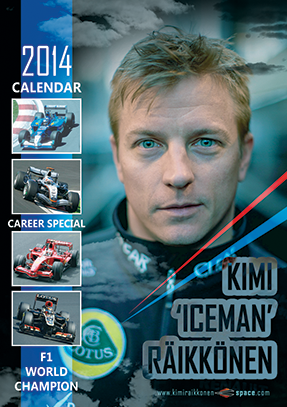 2014-kimi-calendar