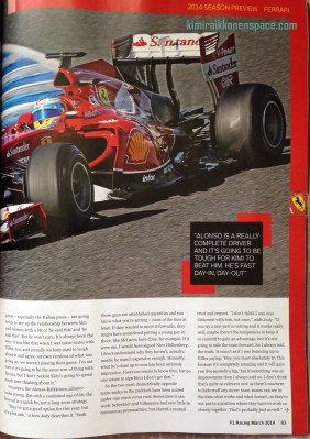 f1racing-march2014-5_KRS