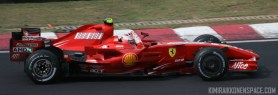 Kimi_Raikkonen_won_2007_Brazil_GP_side_KRS