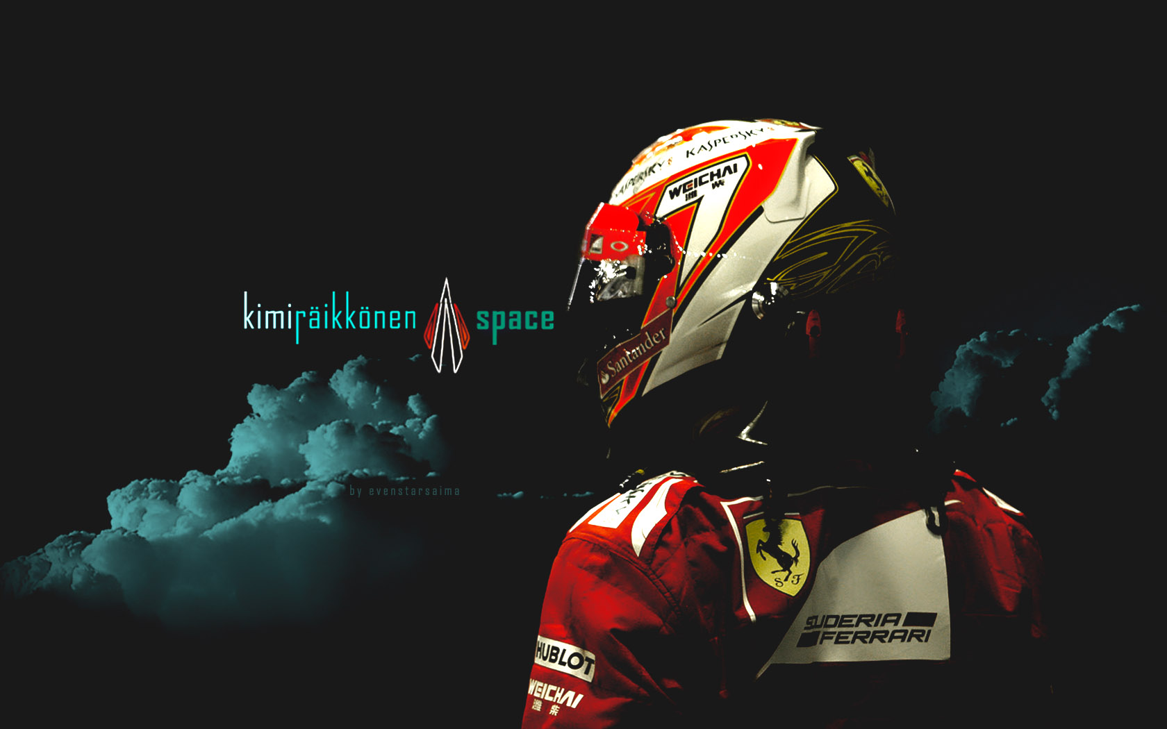 Wallpapers KRS