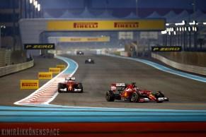 Kimi+Raikkonen+F1+Grand+Prix+Abu+Dhabi+ECxJmn1hIzex_KRS