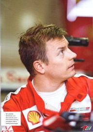 kimi-f1racing-mag-apr2015-krs005