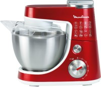 Moulinex Launches Masterchef  A User Friendly Kitchen ...
