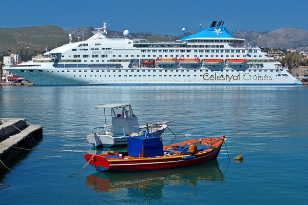 8 dana - Zapadni Mediteran | Krstarenja sa specialistom