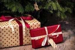 Kerstcadeau personeel - verras je personeel dit jaar met een kerstcadeau - www.krstpkkt.nl