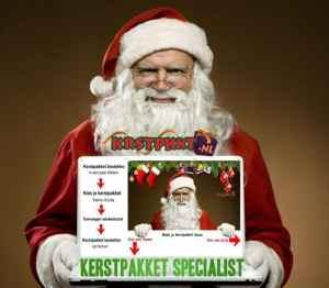 Kerstpakket Specialist - Kerstpakketten bestellen - www.krstpkkt.nl