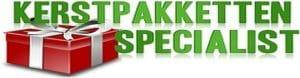 Kerstpakketten eigen keuze - Kerstpakket Specialist in streekpakketten gevuld met lokale streekproducten - www.KerstpakkettenCadeaubon.nl