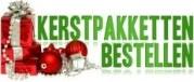 Kerstpakketten bestellen - 4 tips voor de juiste keuze!