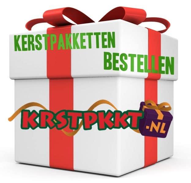 Kerstpakketten online bestellen - Krstpkkt.nl altijd een traditioneel kerstpakket naar naar je wens. - www.krstpkkt.nl