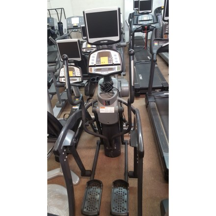 Pre-owned Cybex Elliptical - KRT Concepts Las Vegas, NV
