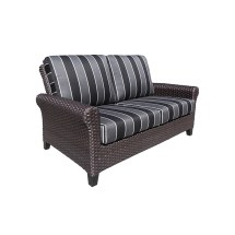 Arizona Loveseat Krt Concepts Patio Furniture