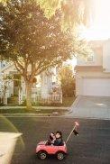 View More: http://tminspired.pass.us/ramona
