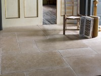 Limestone    Textured Stone, Stone & Tile Installation ...