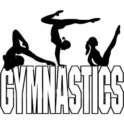 Meeting: Gymnastics in Raton