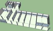 อาคารอำนวยการ20140010