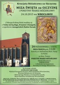 Wrocław_06_male_popr2_15_10_2015