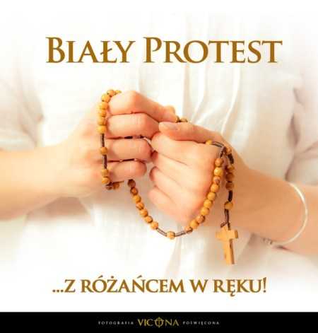bialy_protest