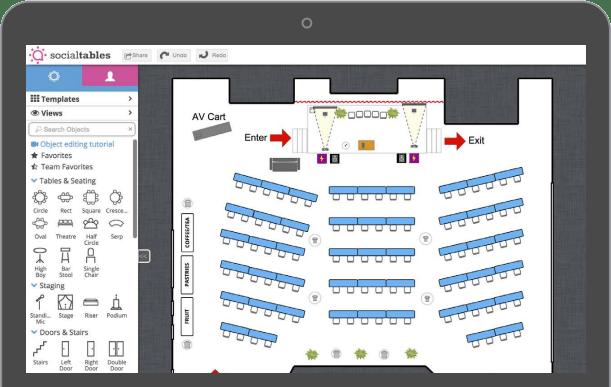 pa setup diagram reliance water controls underfloor heating wiring custom drawings | krueger event managements, llc