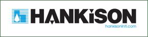 Hankison Dryer