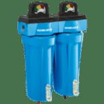 HF Series Compressed Air Line Filters