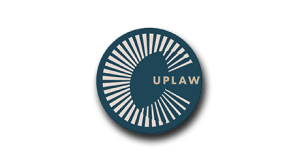 uplaw3