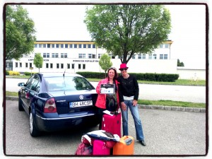debrecen-airport-transfer-transfer-aeroport-debrecen-baile-felix-Oradea