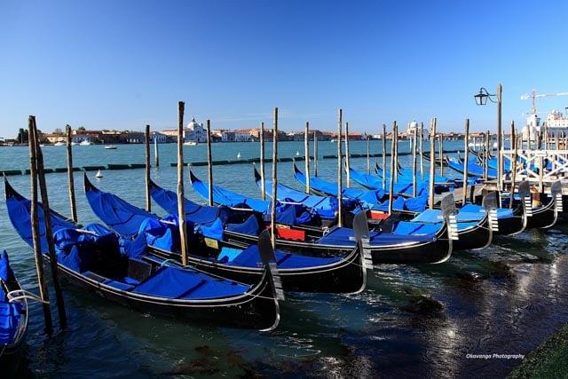 italian_transport_4_by_okavanga-d4y9wdp