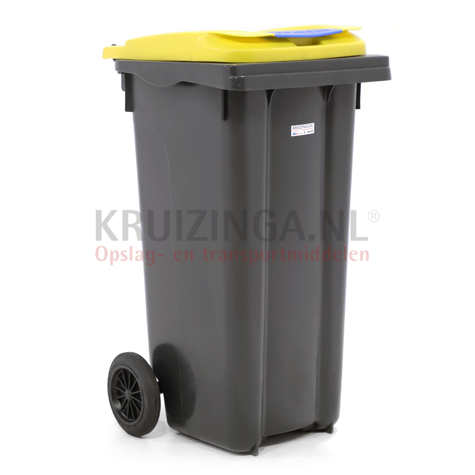 Container Haus Hersteller Polen Fertighaus Bausatz Fertighaus