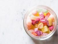 อย่าเพิ่มน้ำตาลในเลือด ถ้าไม่จำเป็น!