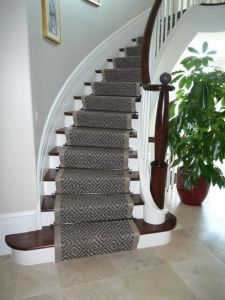 0865e18c4a04793140ebd4584ba1dc74 225x300 - Trends for Carpet, Runners and Area Rugs