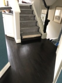 1 22 6 - New Hardwood Flooring