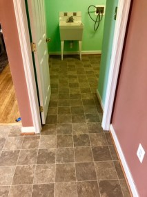 1 31 pic 13 - New Tile Floors