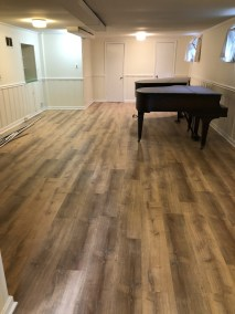 10 15 3 1 - New Hardwood Flooring