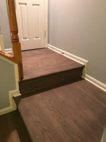 10 15 8 - New Hardwood Flooring