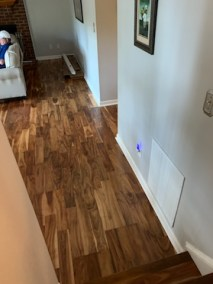 10 20 2 - New Hardwood Flooring