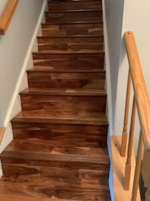 10 20 6 - New Hardwood Flooring