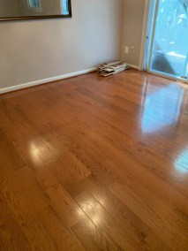 10 23 1 - New Hardwood Flooring