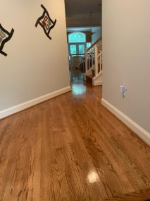10 23 4 - New Hardwood Flooring