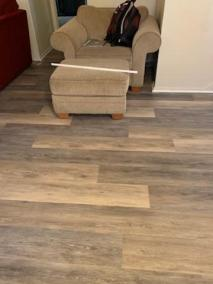 10 23 8 - New Hardwood Flooring