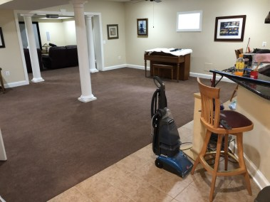 10 24 2 - New Hardwood Floors and Carpeting