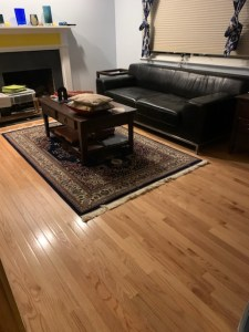 11 29 4 225x300 - 5 tips for keeping your floors from fading