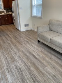 11 3 1 - Awesome Results For Our Clients - Beautiful New LVP And Hardwood Installations In Northern Virginia