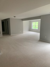 11 3 - New Hardwood & Carpet