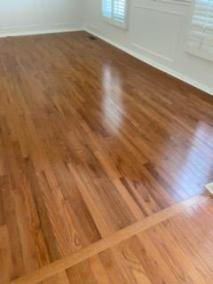 11 47 - Beautiful New Runners/Laminate And Hardwood In Northern Virginia